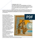 19380312 Rapport Prefet Antisemitisme Follereau 16H115 01