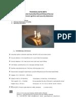 BR72 Electronic round  ethanol burner - Copie.pdf