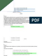 Act 5-correccion.docx