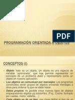 Programación orientada a objeto_JPC.ppt