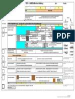 Test a La Beche Schema Diez Notation 8 Criteres.pdf