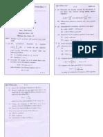 MEDC-103 Dsp Application Dec 2010