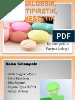 analgesik-antipiretik-anasthesi