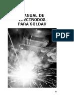 5367302 Manual de Soldadura