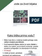Fiziologija+Biljaka Nova!