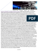 Prewar - 2012_09_16 - False Flag & Martial Law – Middle East Ready To Go Hot