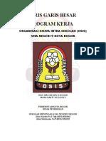 Ad Art Osis Sma Negeri 9 Kota Bogor 2012 2013 Arcana Barakuga
