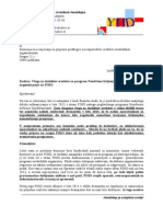 Vloga Za Dodatna Sredstva FIHO Okt2013