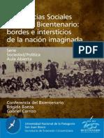 Las Ciencias Sociales Frente Al Bicentenario[1]