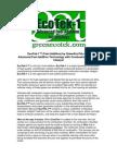 EcoTek-1 Product_Description Long (2.1)