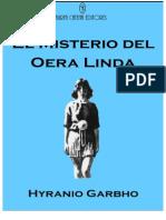 El Misterio Del Oera Linda