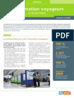 Fiche Infos Voyageur BD-2
