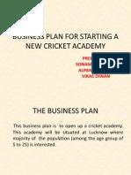 cricketacademy-090817021910-phpapp02