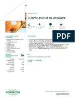 Huevos_poché_en_jitomate