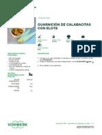 Guarnición_de_calabacitas_con_elote