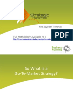 Go to Marketstrategy Web 100524015407 Phpapp02 [Repaired]