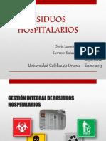 manejoresiduoshospitalarios-130227201641-phpapp01