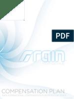 rain complan detailed