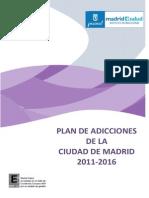 PlanAdicciones_2011_2016