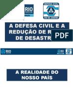 Eixo Temático 6  Prof. Marcelo Abelheira