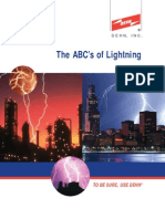 ABC_S_The ABC of Lightning