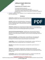 audit_020_sample.pdf
