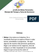 material examen2