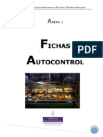Tematico8.Asturias.es Export Sites Default Consumo SeguridadAlimentaria Seguridad-Alimentaria-documentos FICHAS AUTOCONTROL xPDFx