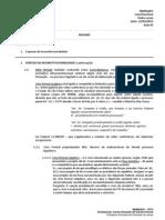 MpMagEst SATPRES Constitucional PLenza Aula03 130313 CarlosEduardo