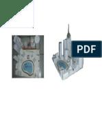 Seni Bina Objek 3 Dimensi