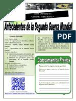 segundaguiapdf-120819200505-phpapp01