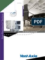 Air Handling Brochure - 2nd Edition WEB