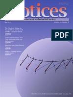 201305 Full Issue