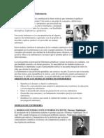 Modelos Teóricos de Enfermería.docx