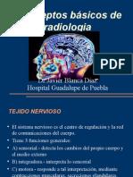PONENCIA NEURORADIOLOGIA.odp