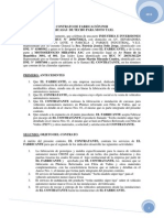 Contrato CROSS (2)[1]