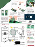 Gsm Click Manual