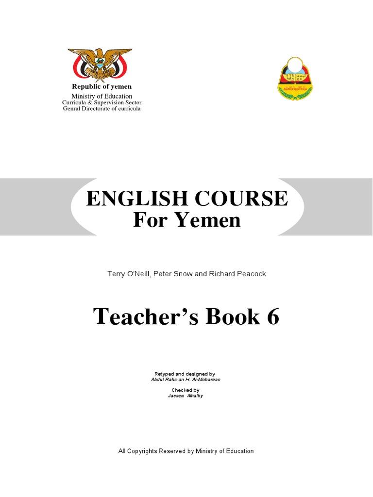 research unit vocabulary english 11b