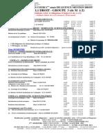 L1_Planning_2012-2013-2