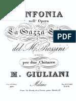 gazza_ladra.pdf