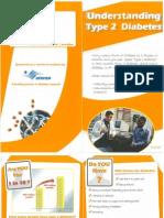 understanding type 2 diabetes.pdf