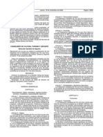 estatutos-federacion