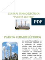 Planta Termoelectrica - Copy