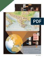mapa_grécia antiga