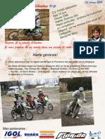 Chronique 25 Belgique Attack