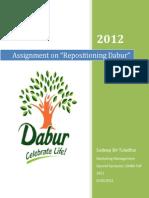 dabur-121108053116-phpapp01