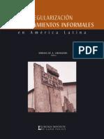 1 CONTENIDOS.pdf