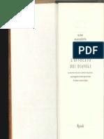 Nino Marazzita - L'Avvocato Dei Diavoli