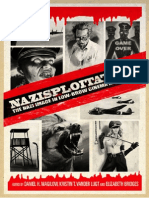 Nazis Plo Itation