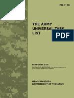 fm7_15.pdf